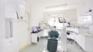hammaslääkärille töitä oulussa
